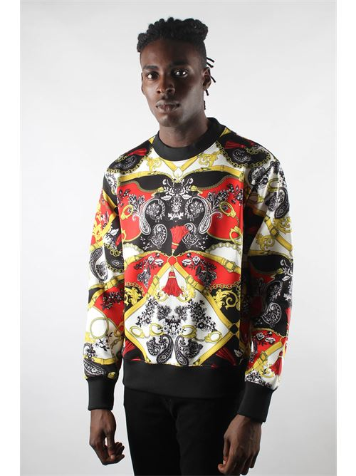VERSACE JEANS |  | B7GZA718 S0846500
