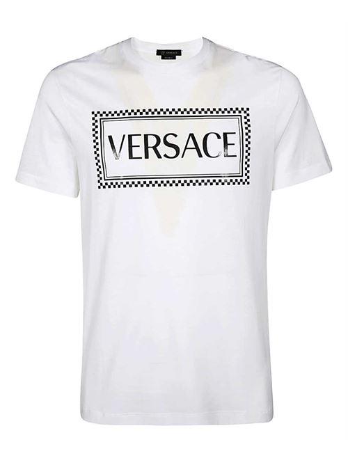VERSACE | T-shirt | A81548 A2019521