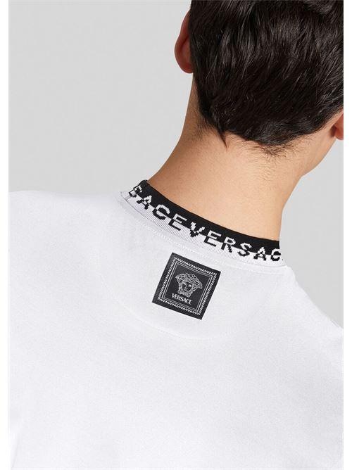 VERSACE | T-shirt | A87379 A2288061