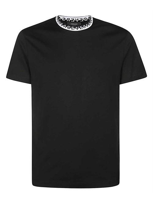 VERSACE | T-shirt | A87379 A2288062