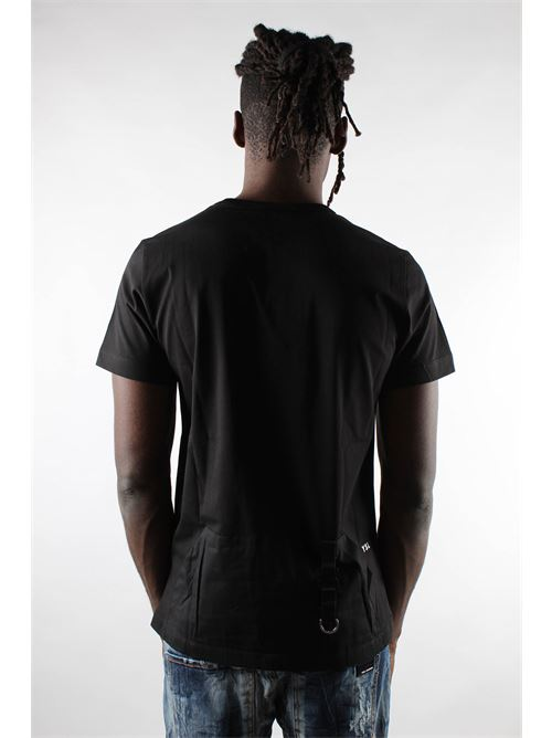 YES LONDON | T-shirt | XM38421