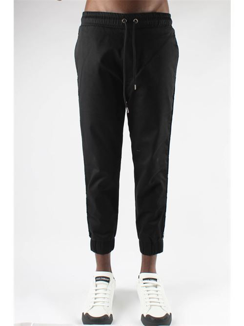 YES LONDON | Pantalaccio | XP28321