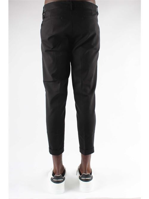 YES LONDON | Pantalone | XP28431