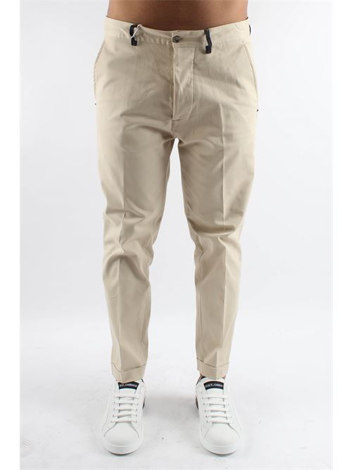 YES LONDON   Pantalone   XP28472