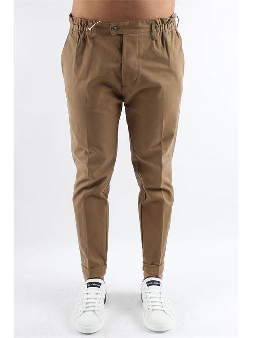 YES LONDON   Pantalone   XP28482