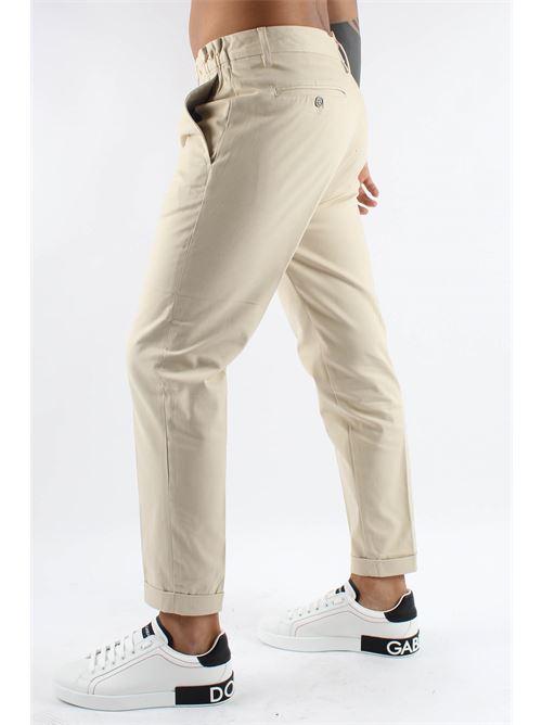 YES LONDON   Pantalone   XP28483