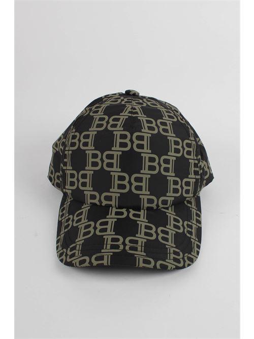 Cappello Balmain BALMAIN | Cappello | VTH1A0442