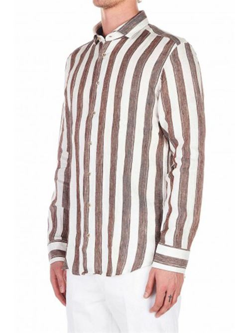 Camicia BASTONCINO BASTONCINO | Camicia | B15941