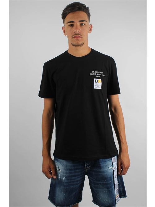 BNER | T-shirt | TS21