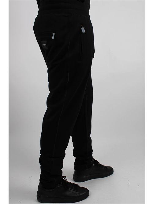 pantalone Dolce&Gabbana DOLCE&GABBANA   Pantalone   VGYWEAT1
