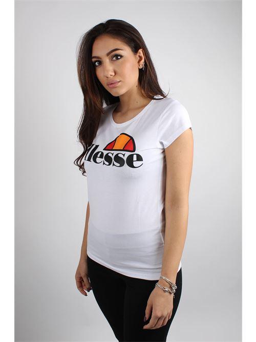 T-shirt Ellesse ELLESSE | T-shirt | EHW219S20001A