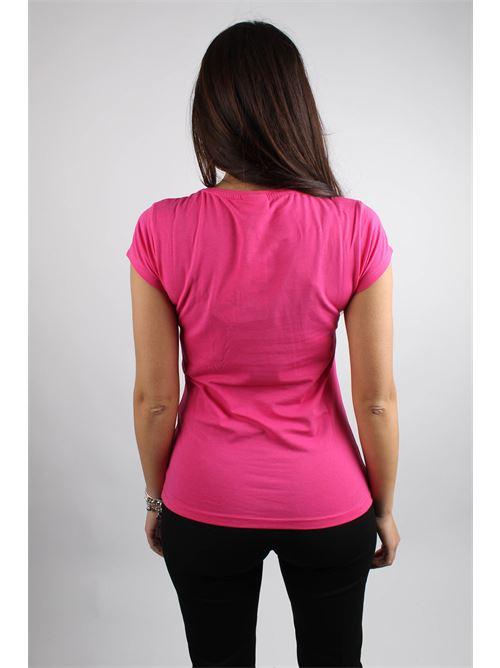 T-shirt Ellesse ELLESSE | T-shirt | EHW219S20905
