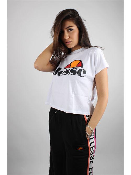 T-shirt Ellesse ELLESSE | T-shirt | EHW220S20001A