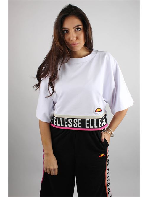 ELLESSE |  | EHW812S20001A