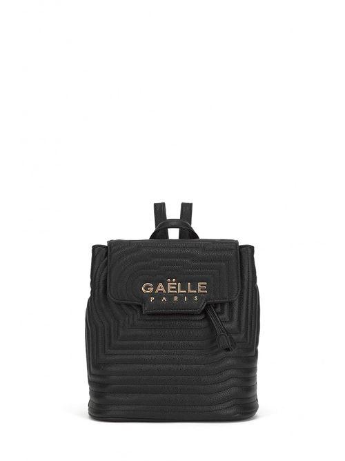 GAELLE | Zaino | GBDA14421