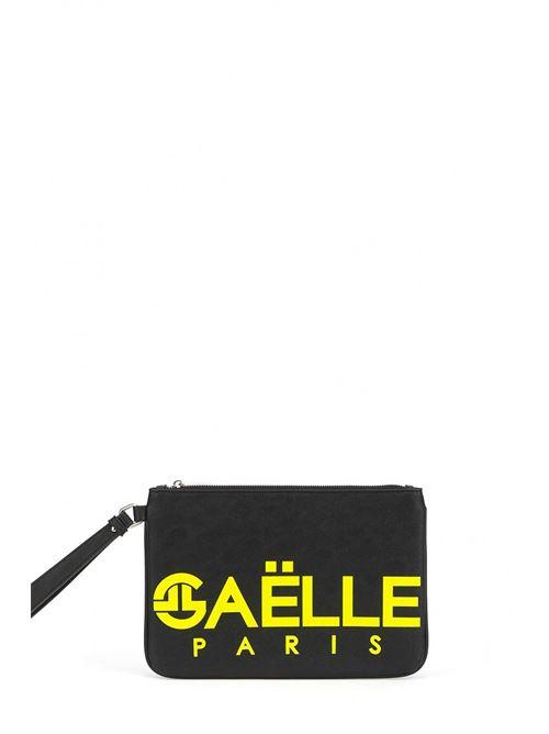 GAELLE | Pochette | GBDA15151