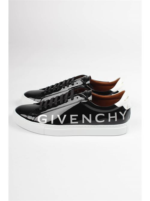 GIVENCHY |  | BH0002H 0l30011