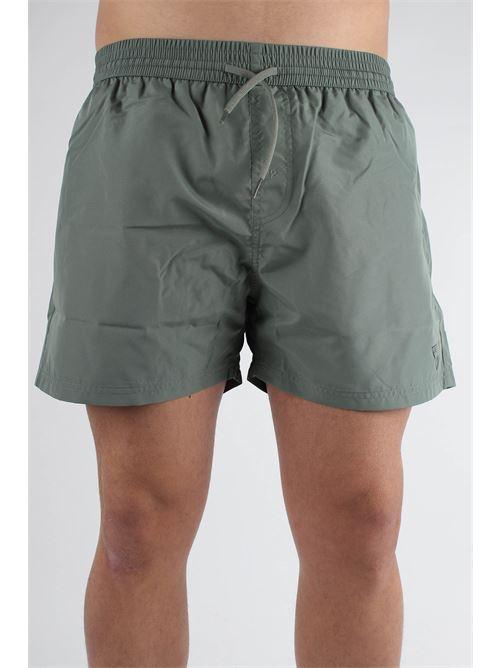 Costume Guess F02T25 WO02OG896 GUESS | Shorts | F02T25 WO02OG896