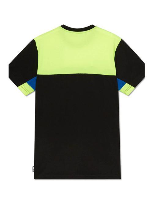 T-shirt Iuter 20SITS731 IUTER   T-shirt   20SITS731