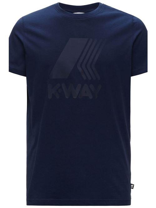 K-WAY |  | K009PR0728