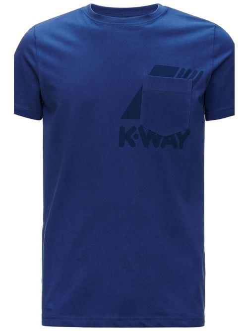 K-WAY |  | K51121W379