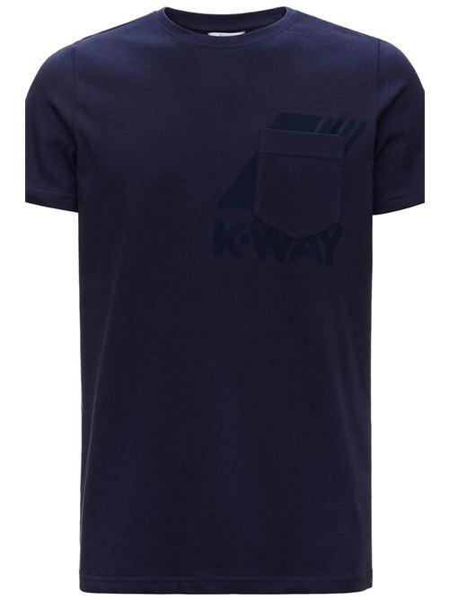 K-WAY |  | K51121W730