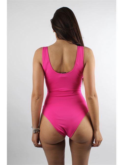 body s/m LIU-JO | Body | TA0021J5415X0264