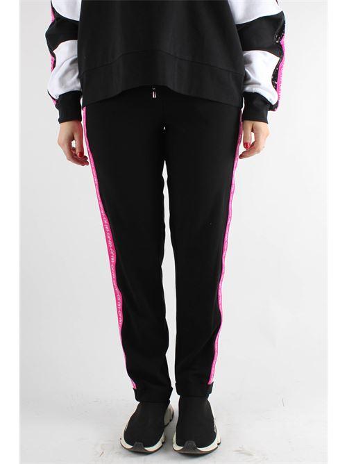 Pantalone Liu-jo LIU-JO | Pantalone | TA0029T842322222