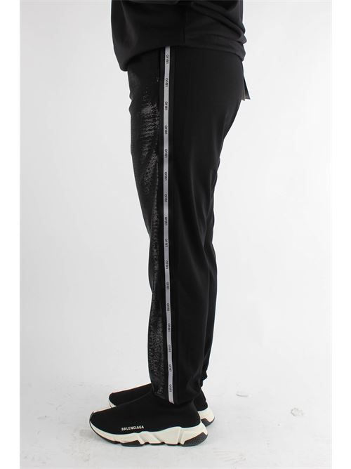 Pantalone lui-jo LIU-JO | Pantalone | TA0064J589504021