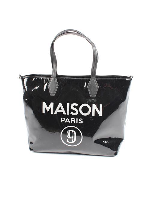 Maison 9 paris MAISON 9 PARIS | Borsa | JULIENNE1