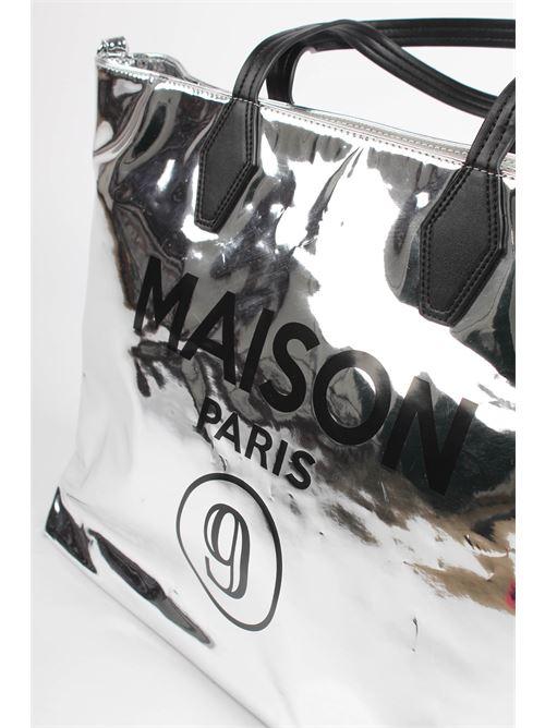 borsa m9p donna MAISON 9 PARIS | Borsa | JULIENNE2