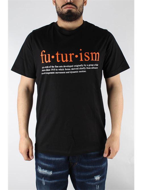 MFN | T-shirt | VIP20040TS1