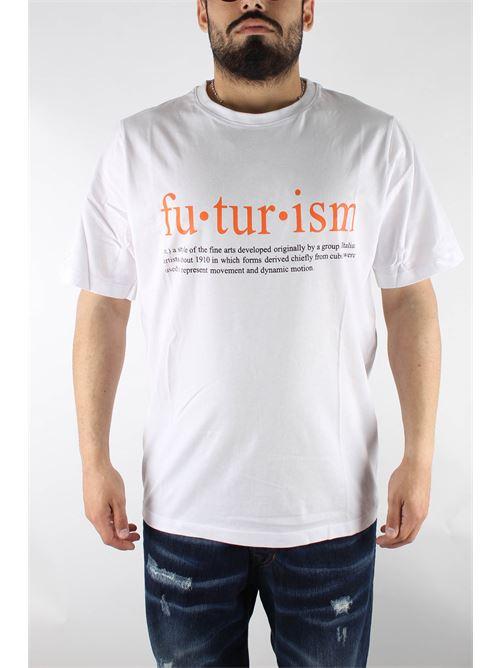 MFN | T-shirt | VIP20040TS2