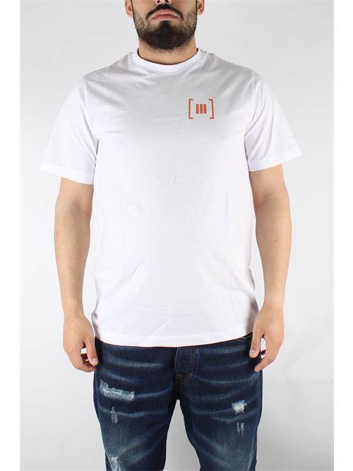 MFN | T-shirt | VIP20045TS1