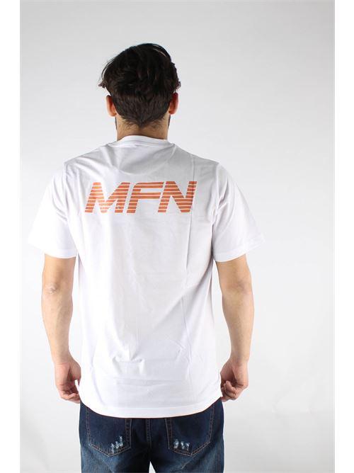 MFN |  | VIP20045TS1
