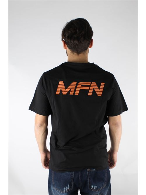 MFN | T-shirt | VIP20045TS2