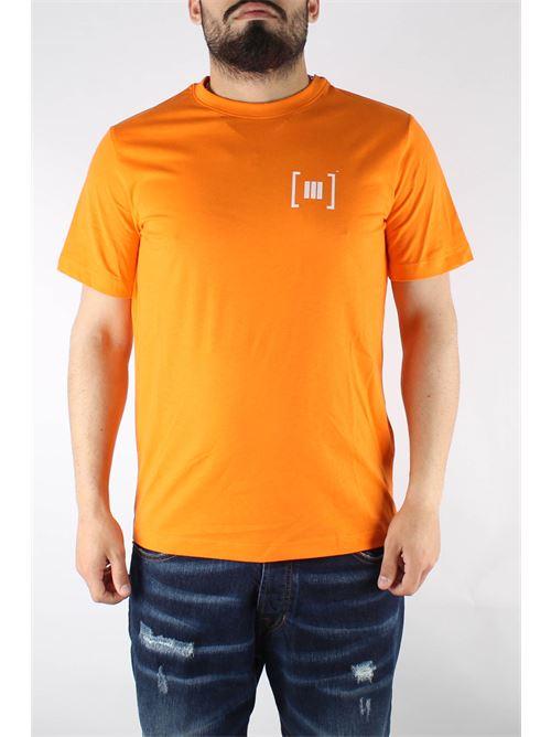 MFN | T-shirt | VIP20045TS3