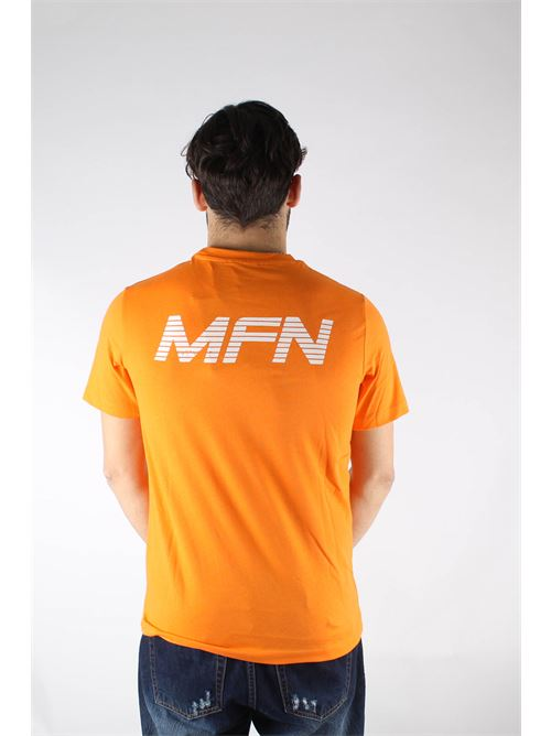 MFN |  | VIP20045TS3