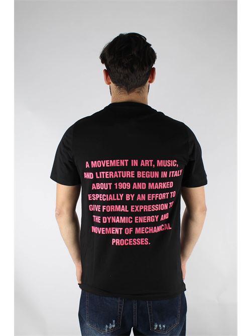 MFN | T-shirt | VIP20052TS1