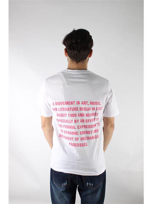 MFN | T-shirt | VIP20052TS2