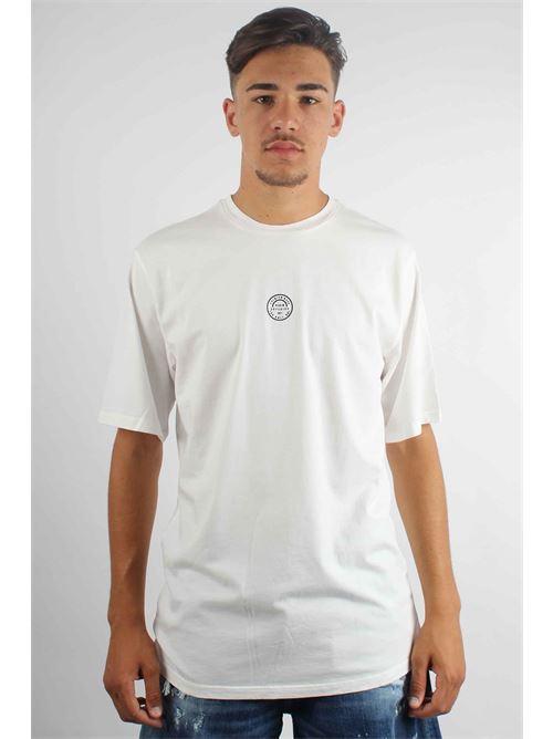 PMDS   T-shirt   FROD1