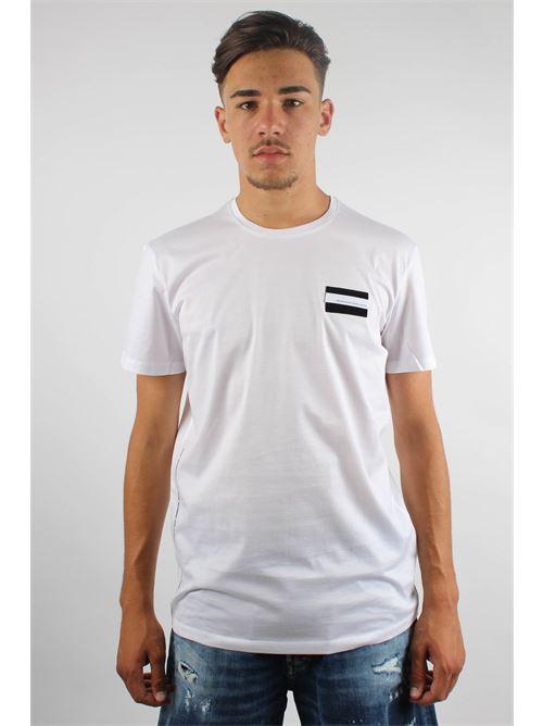 PMDS   T-shirt   GEIR1
