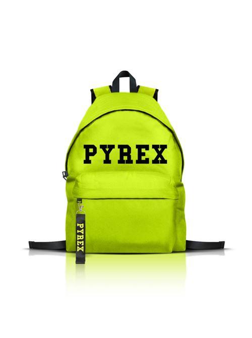 PYREX | Zaino | PY0203000055