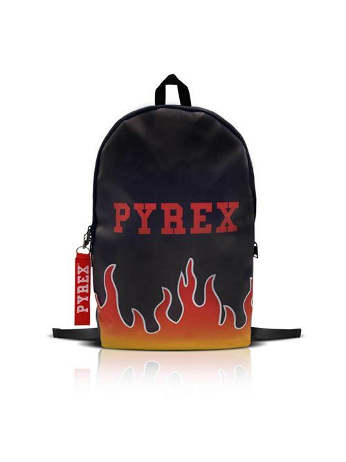 PYREX |  | PY030001