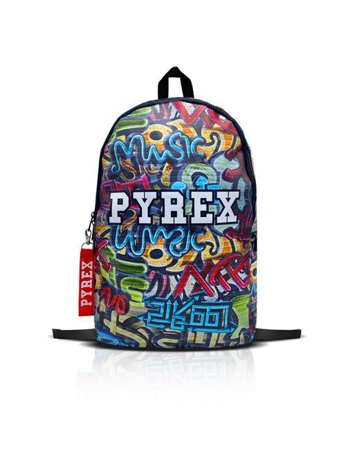 PYREX |  | PY030003