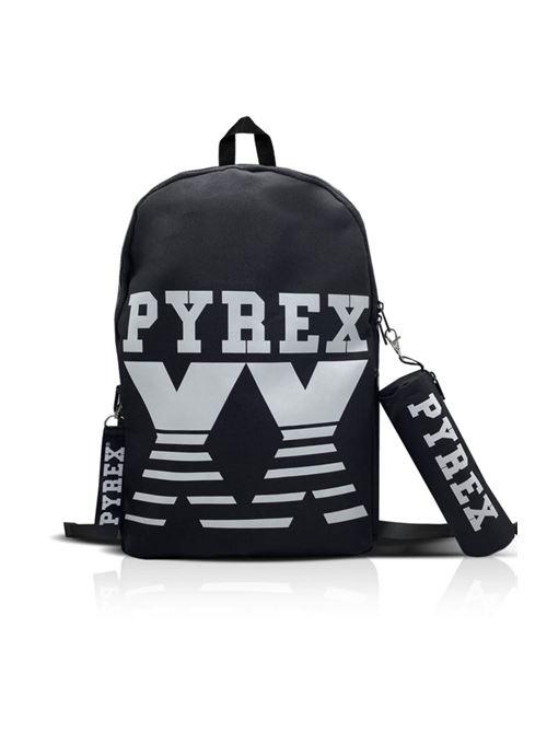 PYREX |  | PY0300041