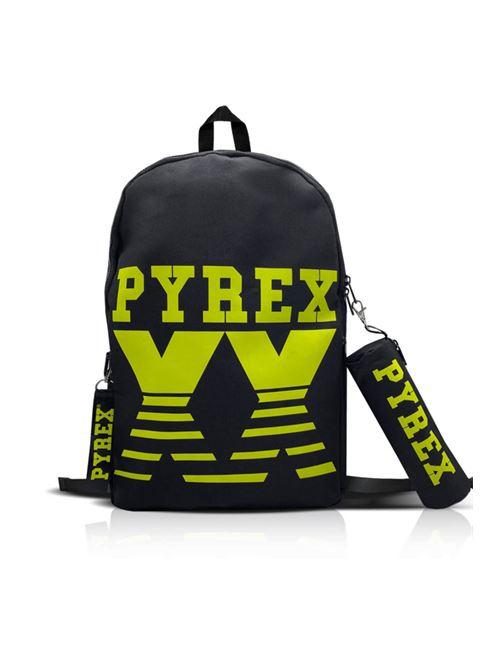 PYREX |  | PY0300042