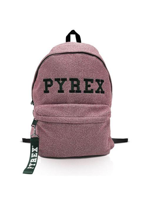 PYREX |  | PY030061