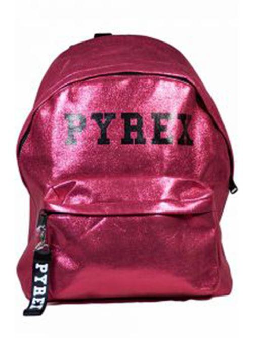 PYREX |  | PY0300801