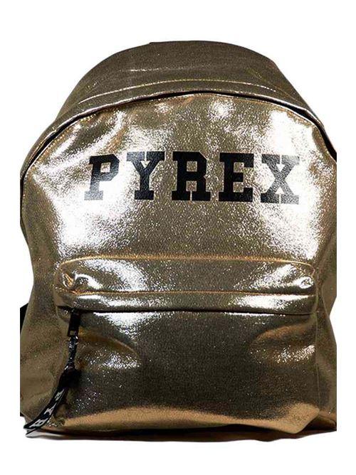 PYREX | Zaino | PY0300802